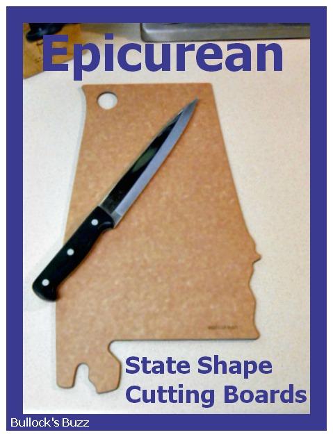 Epicurean-State-Shape-Cutting-Board1