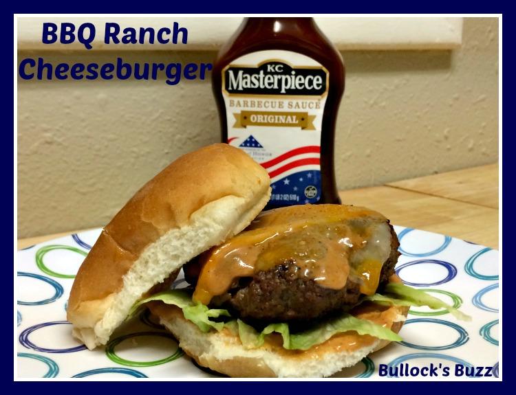 KCMasterpiece-BBQ-recipe-Post13