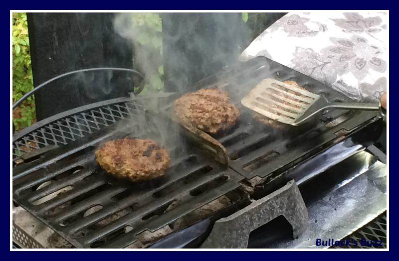 KCMasterpiece-BBQ-recipe-Post25