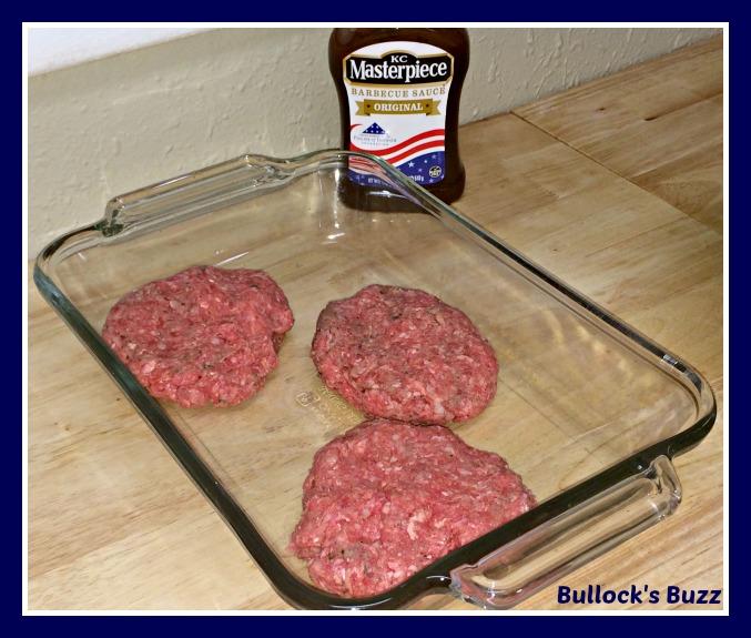 KCMasterpiece-BBQ-recipe-Post5