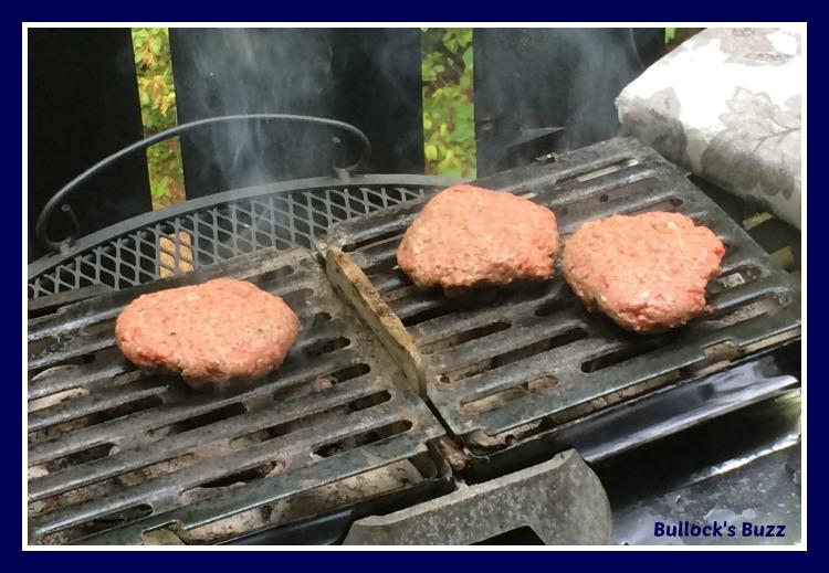 KCMasterpiece-BBQ-recipe-Post6