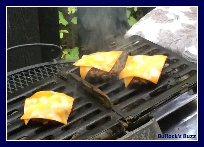 KCMasterpiece-BBQ-recipe-Post7