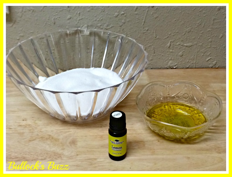 Lemon-Sugar-Scrub-Recipe1