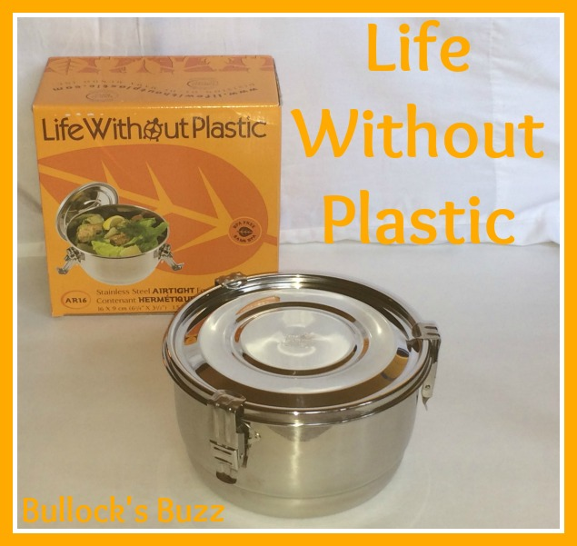 Life-Without-Plastic5
