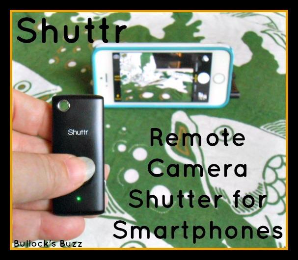 Shuttr-Remote-Camera-Shutter-For-Smartphones1
