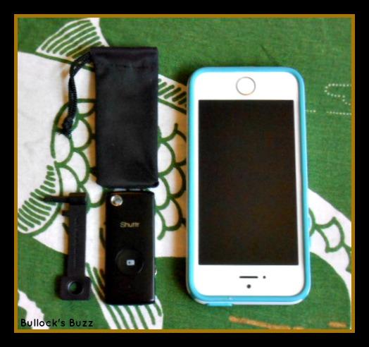 Shuttr-Remote-Camera-Shutter-For-Smartphones2