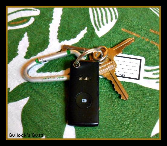 Shuttr-Remote-Camera-Shutter-For-Smartphones5