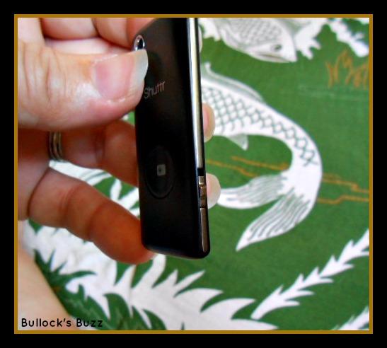 Shuttr-Remote-Camera-Shutter-For-Smartphones6