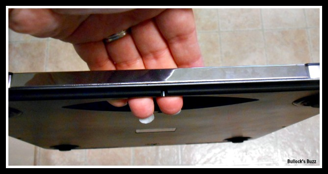 surpahs outlook precision digital bathroom scale review