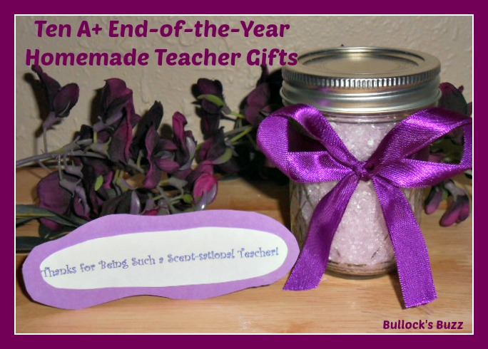 Teacher-Appreciation-Gifts-Lavender-Bath-Salts