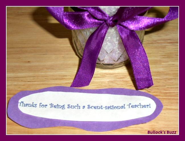Teacher-Appreciation-Gifts-Lavender-Bath-Salts-Tag