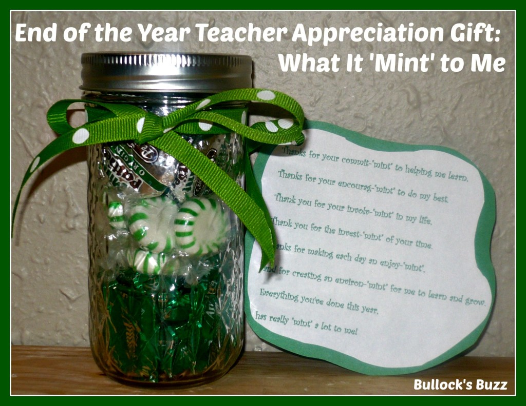 Teacher-Appreciation-Gifts3-What-It-It-Mint