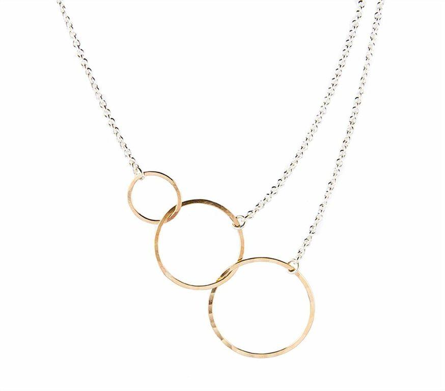 Limbo-Jewelry-cadena-grow-necklace -Mother's-Day-Gift-ideas