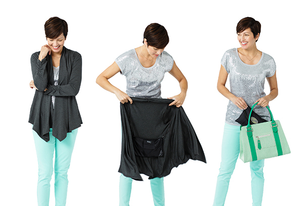Pocket-Poppet-on-the-go-cardigan-Mother's-Day-Gift-ideas