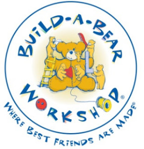 b2c72e1ec91 The Build-A-Bear Workshop  25 Gift Card Giveaway - Bullock s Buzz