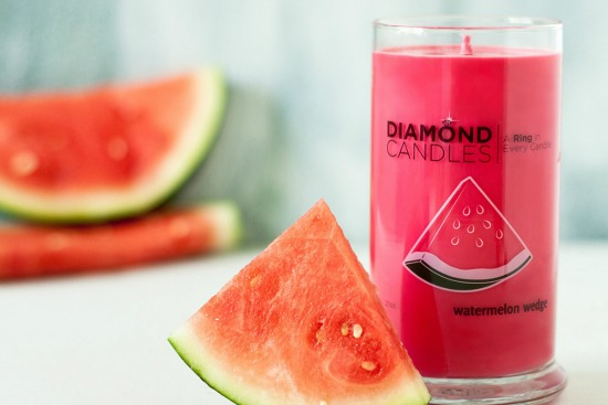 Diamond-Candles-Catenya-4th-of-July-Made-in-America