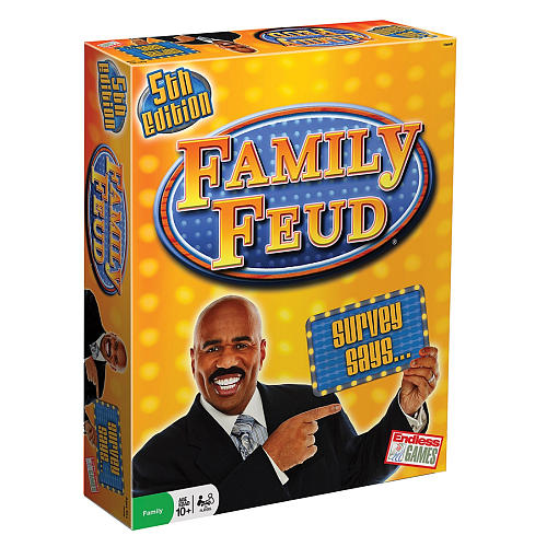 Family-Feud-Catenya-4th-of-July-Made-in-America