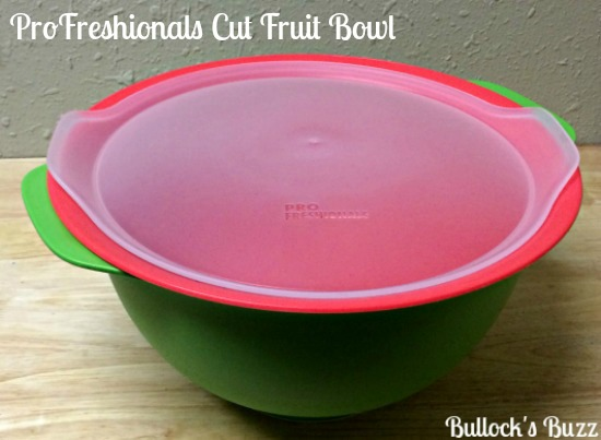 Good-Cook-ProFreshionals-Cut-Fruit-Bowl-Recipe-and-Review