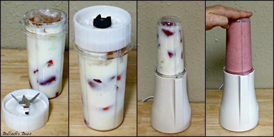 Tribest-Mason-Jar-Personal-Blender-Strawberry-Smoothie-Recipe5