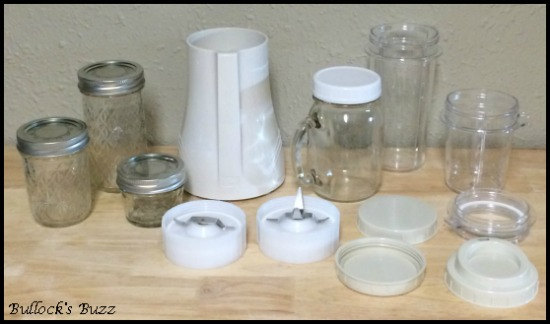 Tribest-Mason-Jar-Personal-Blender-Strawberry-Smoothie-Recipe6