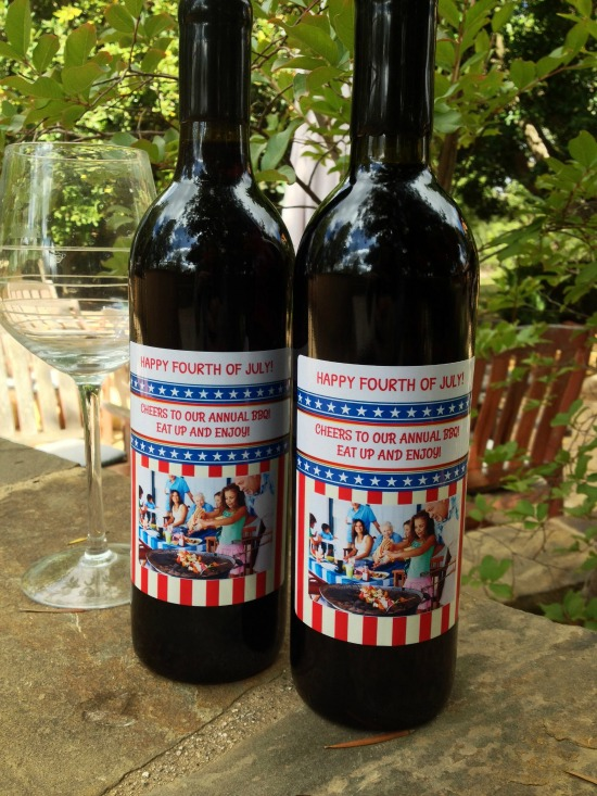 winegreeting-Catenya-4th-of-July-Made-in-America