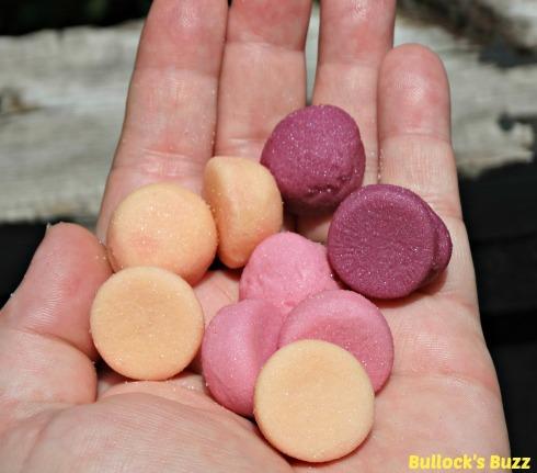 Caltrate-Gummy-Bites-Calcium-Vitamin-D3-Supplement1