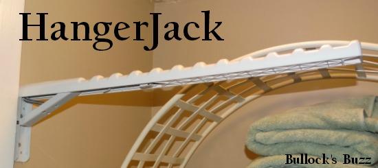 HangarJack-review17