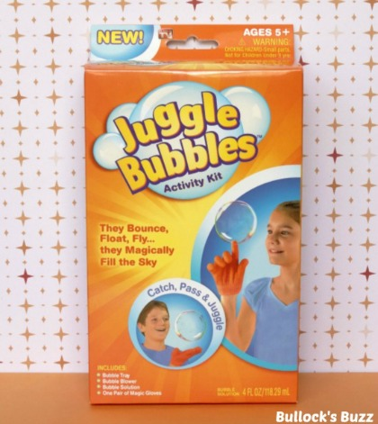 Juggle-Bubbles-review1a