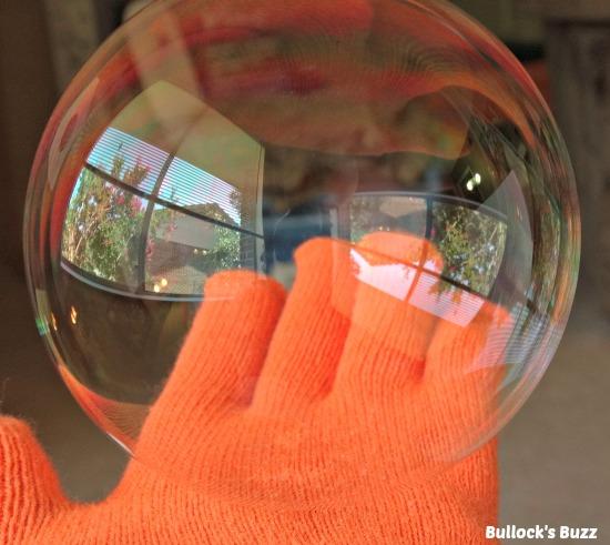 Juggle-Bubbles-review8