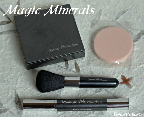 Magic-Minerals-Makeup-Review1