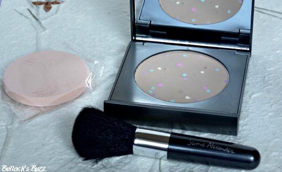 Magic-Minerals-Makeup-Review2