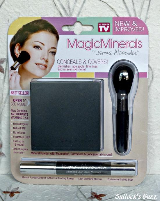 Magic-Minerals-Makeup-Review4