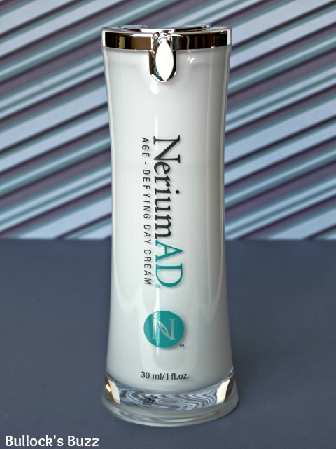 NeriumAD-Review1