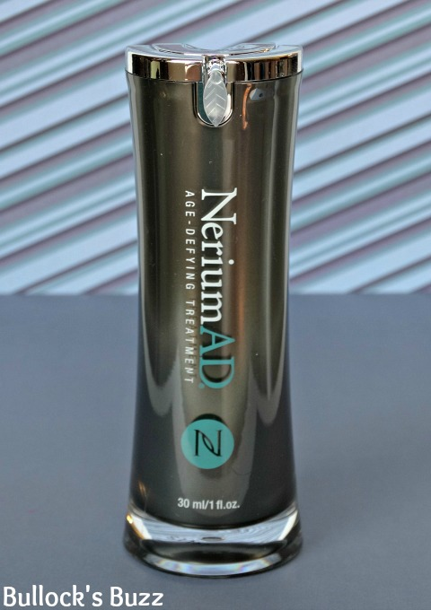 NeriumAD-Review3