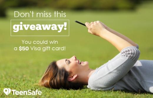TeenSafe-$50-VISA-Gift-Card-Giveaway-Teensafe July (2).jpg-Mary