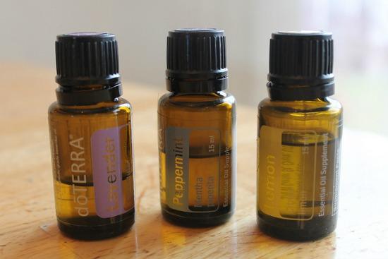 do-terra-essential-oils-bottles
