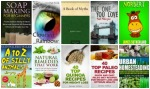 10 Free Kindle Books for 7/28