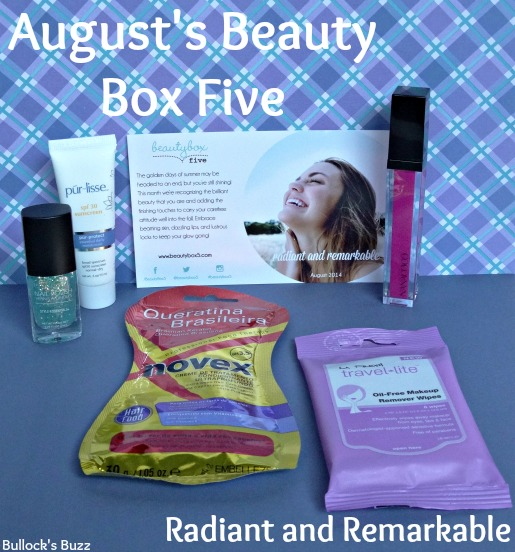 August-beauty-Box-Five-review6