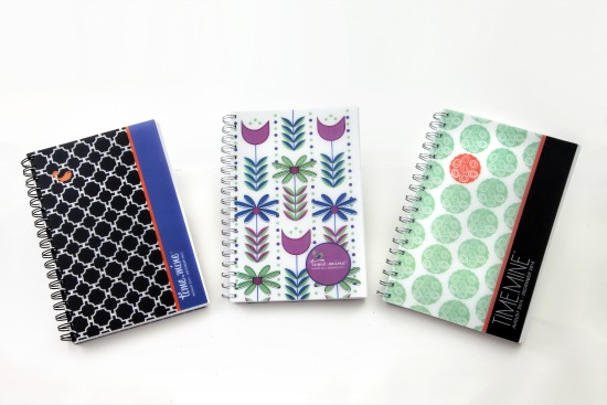 Dotmine-planners-back-to-school-must-haves