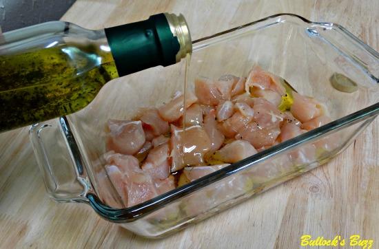 Hongar-Farms-Benissimo-Mediterranean-Garlic-Gourmet-Olive-Oil3