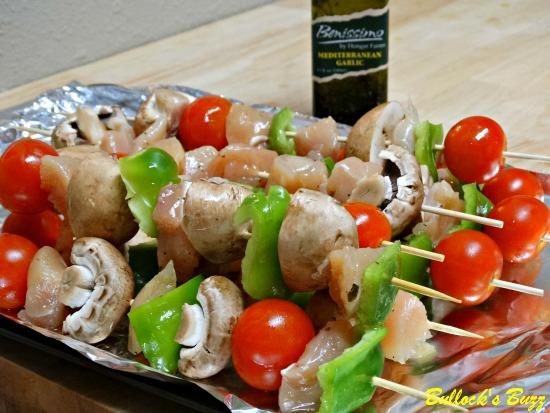 Hongar-Farms-Benissimo-Mediterranean-Garlic-Gourmet-Olive-Oil4