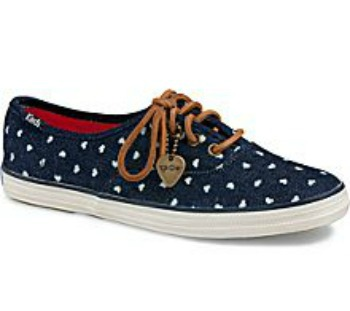 Keds2-back-to-school-must-haves