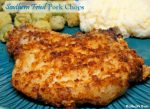 Southern Fried Pork Chops – A Recipe The Whole Family Will Love!