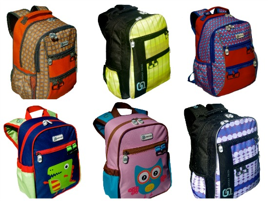 Sydney-Paige-Backpack-back-to-school-must-haves