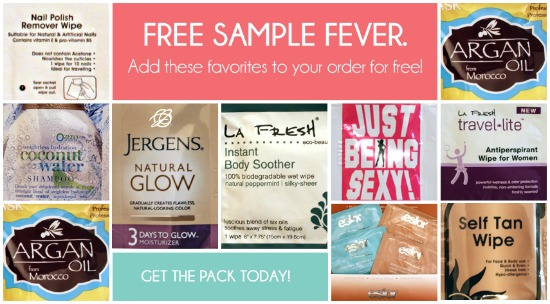beauty-box-five-august-free-samples1