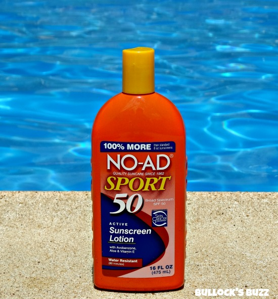 no-ad-sunscreen-review2