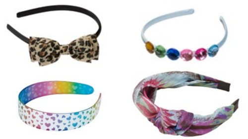 remington-headbands-back-to-school-must-haves