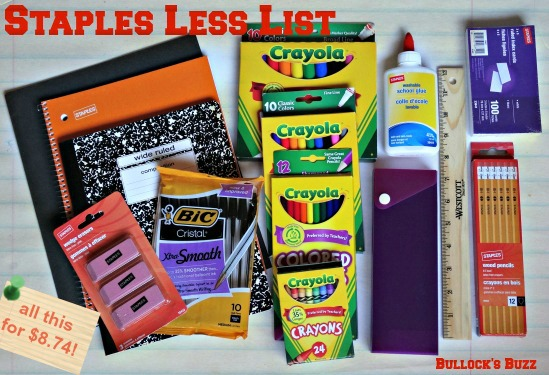 staples-less-list-back-to-school6