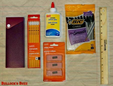 staples-less-list-back-to-school8