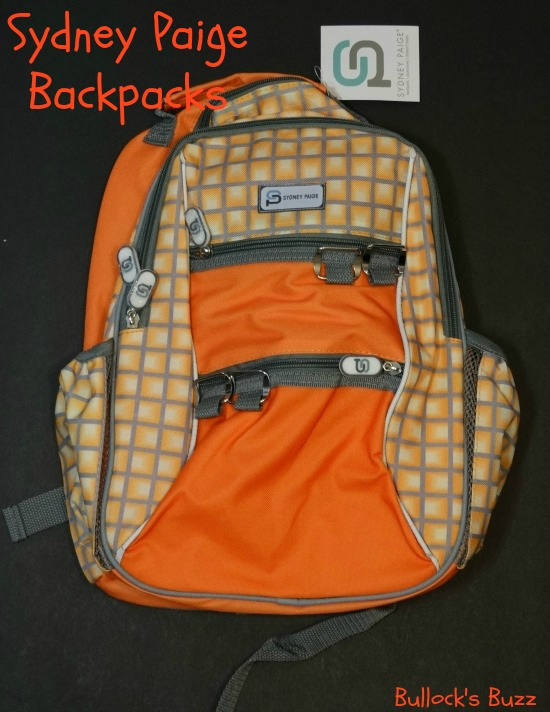 sydney-paige-backpacks1a